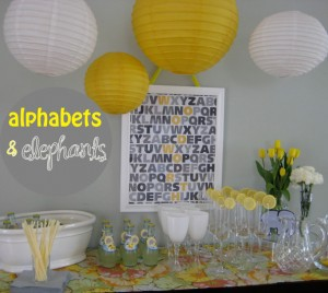alphabetselephants